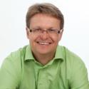 Mentoring mit Oliver Zuber-Kaldenbach