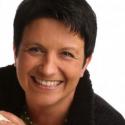 Mentoring mit Heike Kaldenbach