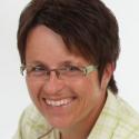 Mentoring mit Marion Kaldenbach