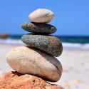 Schließe Frieden mit Dir selbst! In 7 Schritten zur inneren Balance