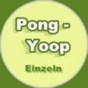 Pong-Yoop Einzelstunde