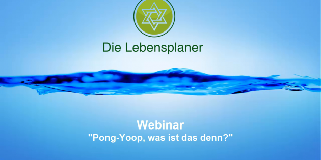 Webinare_Pong_Yoop_First_Frame