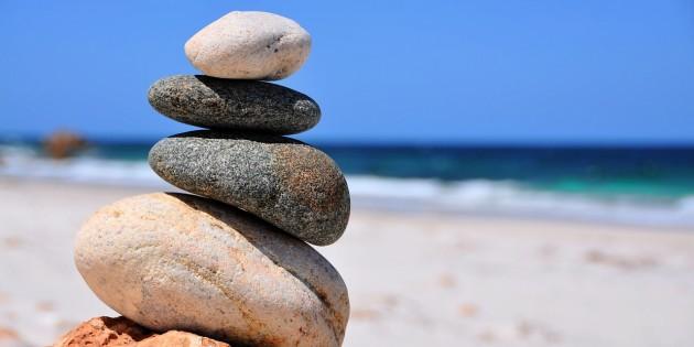 balance-716342_1280