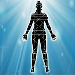 Heilung durch Rückverbindung und Rückverbindung mit Deiner Seele