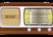 radio-158399_1280