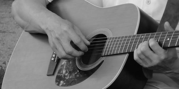 guitar-77317_1920