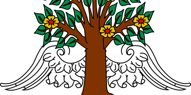 tree-879075_1280